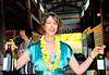 Emily Burns - 40th bday party 8-25-12 : This gallery is on Catherine Anstett's Smugmug site.  You are invited to post your pictures from Emily's party to this site, by using this url: