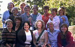 40th Reunion at Mary Ann's : 