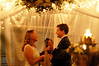 Joelle and David's wedding 1-14-07 : 