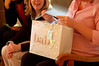 Joelle's baby shower 2-10-08 : Contact photographer at dcasea2@hotmail.com
