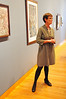 Seattle Art Museum : 98 galleries with 12878 photos