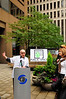 On DPDs Title 23 and 24 Lists - Downtown Privately Owned Public Open Spaces : 20 galleries with 320 photos